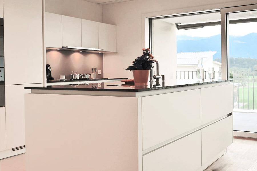Nett Küche Renovieren Kostet Arbeitsblatt Downloads Galerie ...